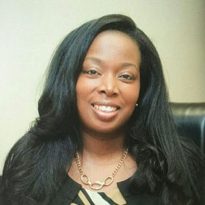 Reona Wise Executive Director