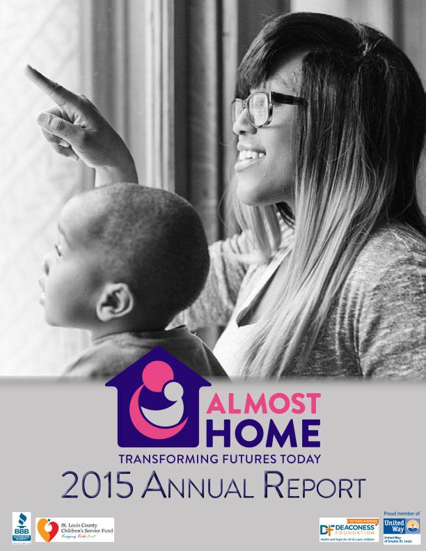 2015-annual-report-cover