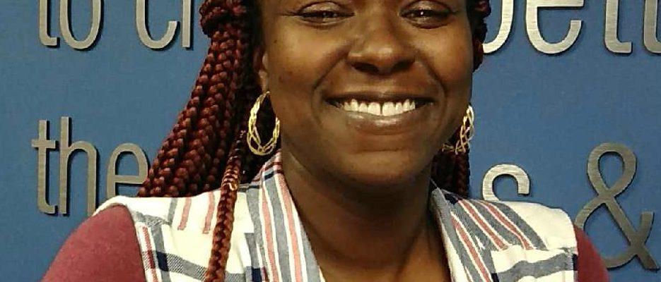 Adrianne Sampson 1 Website