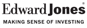 Edward Jones Logo (1)