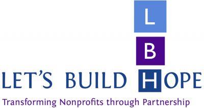 LBH__New logo--white background (1)