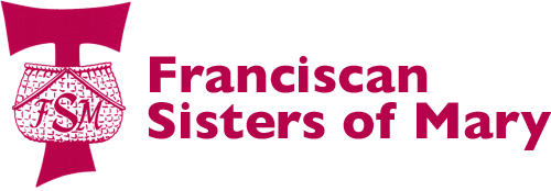 Franciscan Sisters of Mary