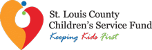 stlouiscountycsf-logo-220x72