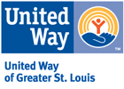 united-way-logo-140x100
